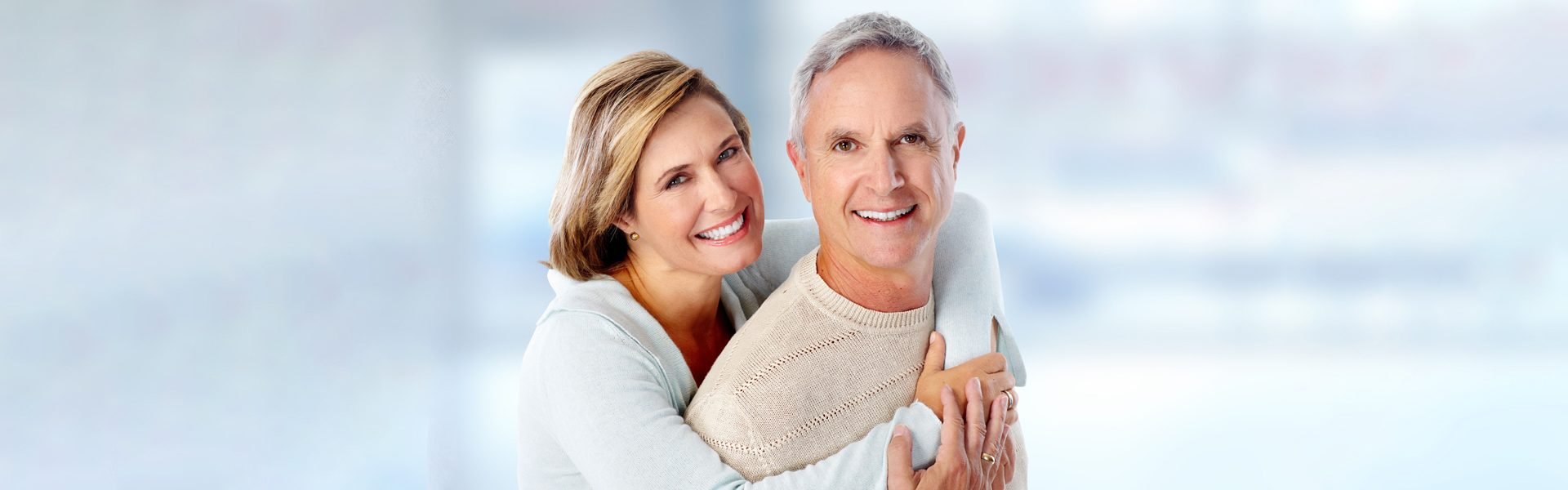 Everything You Need to Know About Dental Implants in Seminole