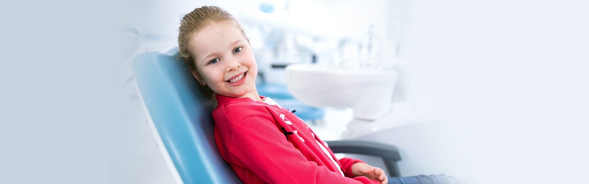 Reasons and Importance of Dental Exams and Cleanings